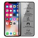 voordelige iPhone 5c hoesjes-privacy bescherming film gehard glas voor iphone x xr xs max screen protector voor iphone 7 8 6s plus anti peeping beschermend