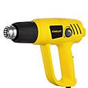 abordables Autres Outils Electriques-stanley thermostat pistolet à chaleur électrique 2000w stxh2000