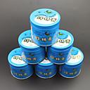 povoljno Digitalni multimetri i osciloskopi-pasta za lemljenje pasta za lemljenje posebna pasta za lemljenje 100g