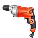 povoljno Električni odvijači-pištolj bušilica električna bušilica 10mm električna bušilica nego električno bušenje električni alat