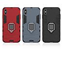 povoljno iPhone futrole/maske-kutija za jabuka prsten auto protiv pada mobitel slučaj za iphone5 / 5s / 5c / 6 / 6s / 6plus / 6splus / 7/8 / 7plus / 8plus / x / xr / xs / xsmax