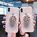 رخيصةأون أغطية أيفون-حالة لتفاح iphone xr / iphone xs max نمط الغطاء الخلفي الحيوان / الكرتون لينة tpu آيفون x xs 8 8 زائد 7 7 زائد 6 6 ثانية 6 زائد 6 ثانية زائد