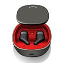 رخيصةأون اكسسوارات السماعات-a2-tws سماعات الأذن اللاسلكية تشغيل الرياضة الأذنين مصغرة ستيريو العالمي 5.0 سماعة بلوتوث لاسلكية سماعة