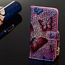 رخيصةأون أغطية أيفون-حالة لتفاح iphone xr iphone xs max قضية الهاتف قماش بلون نمط حالة الهاتف لآيفون 6 6 زائد 6 ثانية 6 ثانية زائد x xs 7 زائد 8 زائد 7 8