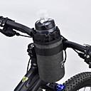 povoljno Maske/futrole za J seriju-0.65 L Bike Volan Bag Prijenosno zadržavanja topline Izdržljivost Torba za bicikl Tkanina 300D poliester Torba za bicikl Torbe za biciklizam Biciklizam Cestovni bicikl Mountain Bike Outdoor