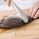 رخيصةأون HTC أغطية / كفرات-ستانلس ستيل أدوات اللحوم والدواجن المطبخ الإبداعية أداة أدوات أدوات المطبخ للاسماك أدوات المطبخ الحديثة