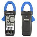 povoljno Ženski satovi-kkmoon holdpeak hp-870n 1000a pravi rms auto raspon digitalni spojnica kondenzator mjerač temperature 6000kounts s dvostrukim LCD pozadinskim osvjetljenjem