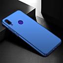 povoljno Maske/futrole za Xiaomi-ultra tanki anti-otisak prsta i minimalistički tvrdi PC telefon slučaj za xiaomi redmi note 7 / xiaomi redmi note 7 pro