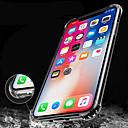 رخيصةأون أغطية أيفون-كفر ايفون xs max xs من الصدمات يغطي شفاف سيليكون ناعم TPU tpu كوكه ل iPhone xr 8 plus 8 7 plus 7 6 plus 6