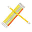 رخيصةأون منتجات LED-5pcs COB لمبة التبعي / قطاع الخفيفة التبعي الالومنيوم رقاقة ليد ل DIY LED ضوء الفيضانات الأضواء
