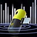 رخيصةأون خواتم-البرق Adapter 1 إلى 2 ستانلس ستيل محول كابل أوسب من أجل iPad / iPhone