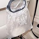 رخيصةأون أغطية مقاعد السيارات-طوي سيارة منظم الإطار السيارات القمامة يمكن اكسسوارات السيارات السيارات القمامة القمامة النفايات حامل