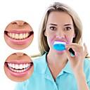 povoljno Oralna higijena-1pc izbjeljivanje zubi svjetlo vodio izbjeljivanje zubi akcelerator za izbjeljivanje zub kozmetički ljepote zdravlje