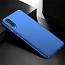 povoljno Maske/futrole za Galaxy A seriju-ultra tanki anti-otisak prsta i minimalistički tvrdi telefon za telefon za Samsung Galaxy A70 (2019) / galaxy a40 (2019) / galaxy a9 (2018) / galaxy a10 (2019)