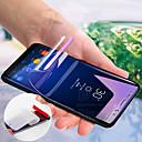 tanie Folie ochronne do Samsunga-Samsung GalaxyScreen ProtectorS9 Przeciwwybuchowy Folia ochronna ekranu 1 szt. TPU