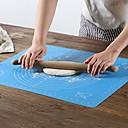 رخيصةأون أدوات الفرن-1PC جل السيليكا متعددة الوظائف لأواني الطبخ مستطيل أدوات أخري أدوات خبز