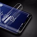 Недорогие Защитные плёнки для экранов Samsung-новая 8d гидрогелевая пленка для samsung galaxys10 plus s10 e защитная пленка для samsung s9 s10 s9 plus s8 s8 plus чехол
