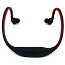 رخيصةأون سماعات الأذن السلكية-جديد الموضة 700neckband الرياضة بطاقة سماعة سماعة لاعب الجري الأذن شنقا جودة عالية للهاتف mp3