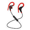 povoljno Sportske slušalice-slušalice bluetooth sportske slušalice dizajn hifi zvuk hd glasovni poziv sportske bluetooth slušalice