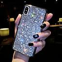 levne iPhone pouzdra-pouzdro na jablko iphone xr / iphone xs max nárazuvzdorný zadní kryt květ měkký silikagel pro iPhone xr / iphone xs max