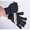 povoljno Osobna zaštita-Sigurnosne rukavice for Sigurnost na radnom mjestu Anti-rezanje 0.11 kg