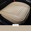 رخيصةأون أغطية مقاعد السيارات-غطاء مقعد السيارة الأمامي بو عدم الانزلاق غطاء وسادة مقعد السيارة لمدة أربعة مواسم