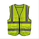 povoljno Osobna zaštita-Zaštitna radna odjeća for Sigurnost na radnom mjestu Vodootporno 0.2 kg