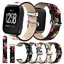 ieftine Produse Fard-burete de imprimare pentru fitbite versus înlocuire accesorii de ceas wristbands