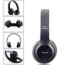 povoljno Slušalice (na uho)-multifunkcionalna bežična p47 bluetooth v4.1 stereo slušalica, kompatibilna s 3,5 mm audio kabelom, preklopnim slušalicama za pametne telefone i računalima, mat boje