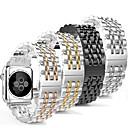 voordelige iPhone-hoesjes-smartwatch band voor apple watch serie 4/3/2/1 seven beads iwatch strap