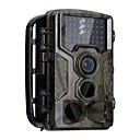 povoljno CCTV Cameras-kamera za lovačke staze hd 1080p 12mp ir izviđačka kamera s noćnim vidom