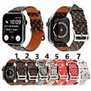رخيصةأون أغطية أيفون-الفرقة smartwatch لسلسلة التفاح ووتش 4/3/2/1 حزام iwatch مشبك الكلاسيكية