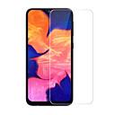 Недорогие Защитные плёнки для экранов Samsung-Samsung GalaxyScreen ProtectorSamsung Galaxy A80 HD Защитная пленка для экрана 1 ед. Закаленное стекло
