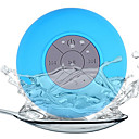 رخيصةأون مكبرات الصوت-مصاصة اللاسلكية بلوتوث المتكلم باس الموسيقى للماء لفون / الروبوت