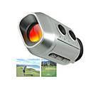povoljno Instrumenti koji mjere razinu-7x magnetski laserski daljinomjer golf golfscope lov teleskop metar sport opseg