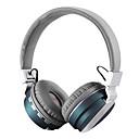 povoljno Naušnice-litbest fe-018 preko slušalica za slušalice bežično putovanje&zabavni bluetooth 4.0 stereo