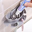 رخيصةأون أدوات الحمام-فرشاة الأسنان القدح بارد الحديثة المعاصرة abs 1 قطعة فرشاة الأسنان&أمبير. مستلزمات
