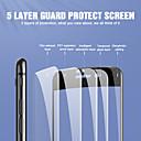 povoljno iPhone maske-30d zaštitno staklo za iphone 7 8 plus pun zaštitnik zaslona za iPhone x xs xr xs max 6 6s 7 8 film od kaljenog stakla