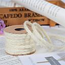 رخيصةأون ديكورات خشب-كائنات ديكور, المواد الخاصة الحديث المعاصر إلى الديكورات المنزلية الهدايا 2pcs