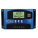 povoljno Releji-solarni punjač ycx-003-30a bežični za pametni dom
