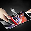 Недорогие Защитные плёнки для экранов Samsung-полный защитный экран гидрогелевой пленки для Samsung Galaxy S9, S10, S9, плюс, s8, s8, плюс, s10, плюс, s10 e защитная пленка, не стекло