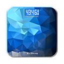 저렴한 욕실 제품-도구 현대적인 현대 실리콘 고무 1pc 변기 액세서리