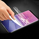voordelige Galaxy A3(2016) Hoesjes / covers-case voor s10 plus s10 e voor samsung galaxy s9 s10 s9 plus s8 s8 plus s10 plus s10 e volledige cover screen protector siliconen tpu film hydrogel sticker