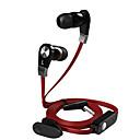 ieftine Aurii cu fir cu fir-Langsdom JM02 Cablu Telefon mobil Sporturi Microfon Jocuri