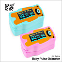 ieftine Boxe-rz oximetru copil deget portabil oximetru degetul puls oximetru de uz casnic de sănătate monitoare rata de inimă pr spo2 baby oximetru