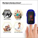 ieftine Boxe-rz portabil degetul oximetru vârful degetului de uz casnic de sănătate monitoare pulsioximetro ritmul cardiac pr spo2 puls digital oximetru