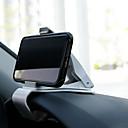 povoljno Organizatori automobila-držač za auto telefon gps navigacija upravljačka ploča držač za telefon za univerzalni držač za mobilni telefon