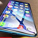 tanie Folie ochronne do Samsunga-w pełni miękki ochraniacz ekranu do Samsung Galaxy S10 S9 S8 A8 Plus folia hydrożelowa do Samsung Note 9 8 A9 Star S10 Lite bez szkła