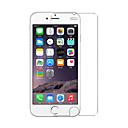 voordelige iPhone 7 Plus screenprotectors-screen protector voor apple iphone 6s / iphone 7 / iphone 7 plus gehard glas 1 st screen protector voor het front 9h hardheid / 2.5d gebogen rand