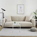 halpa Irtopäälliset-sohva tyyny Moderni Kohokuvioitu Polyesteri slipcovers